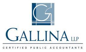 Gallina
