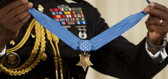 Medal-of-Honor-e1330661726386