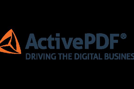 logo-activepdf